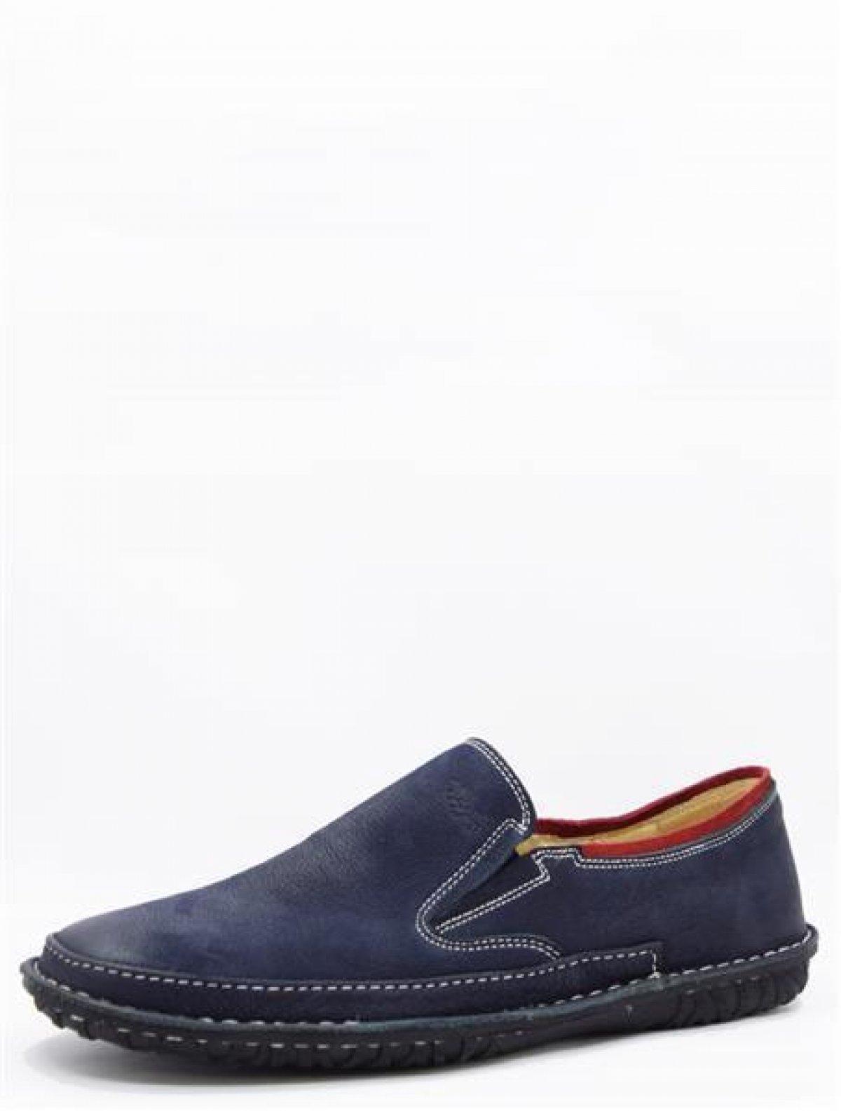 RM26-6822-02-A12 мужские туфли