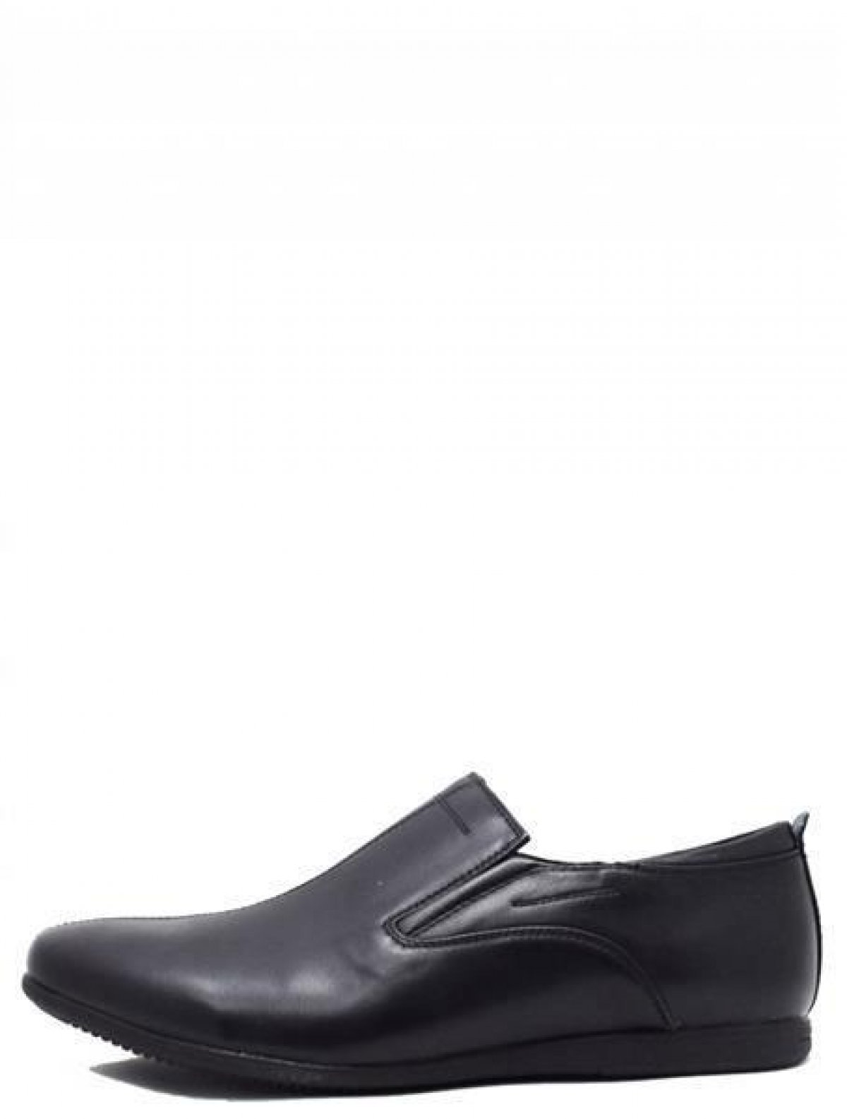 801-1T мужские туфли
