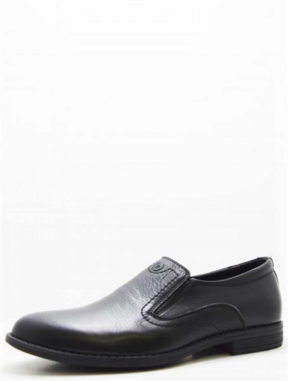Rooman 105-163-L1C мужские туфли