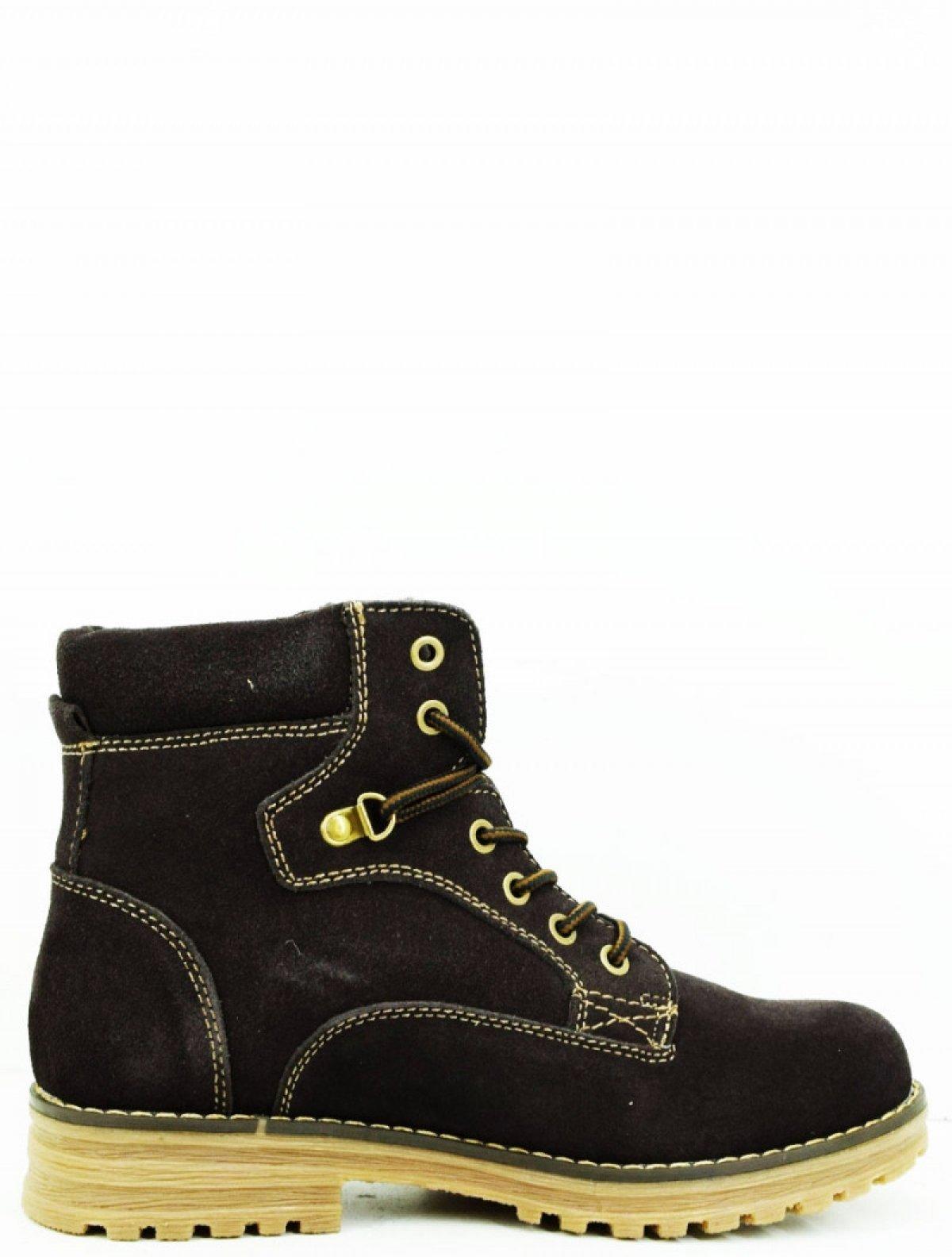 KEDDO 878127/95-07 женские ботинки