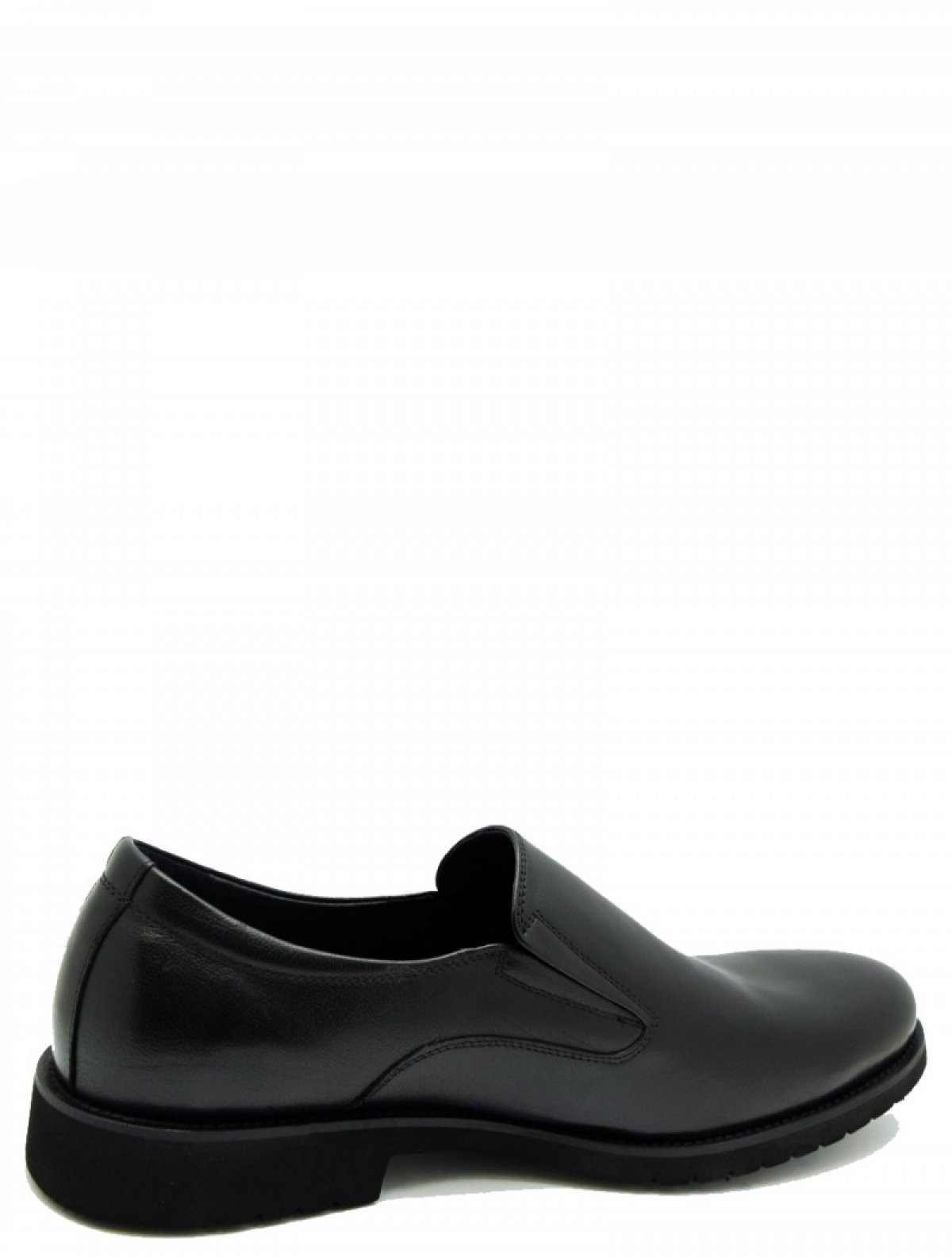 DINO RICCI 104-236-03-L/92 мужские туфли