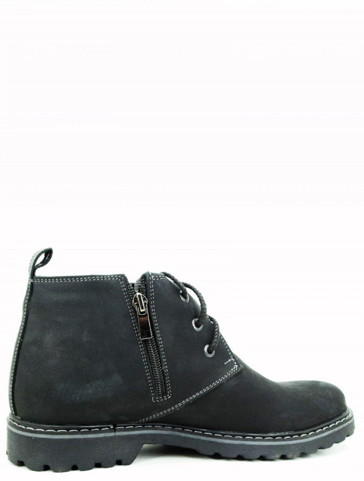 Baratto 5-239-007-2 мужские ботинки