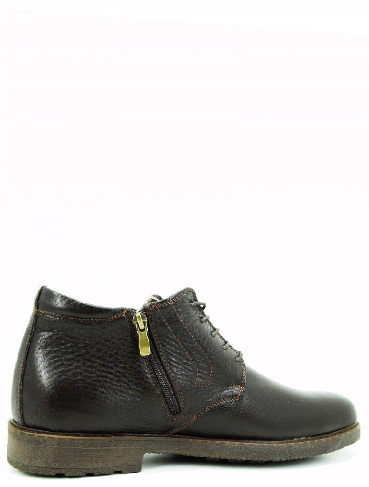 Baratto 6-112-003-2 мужские ботинки
