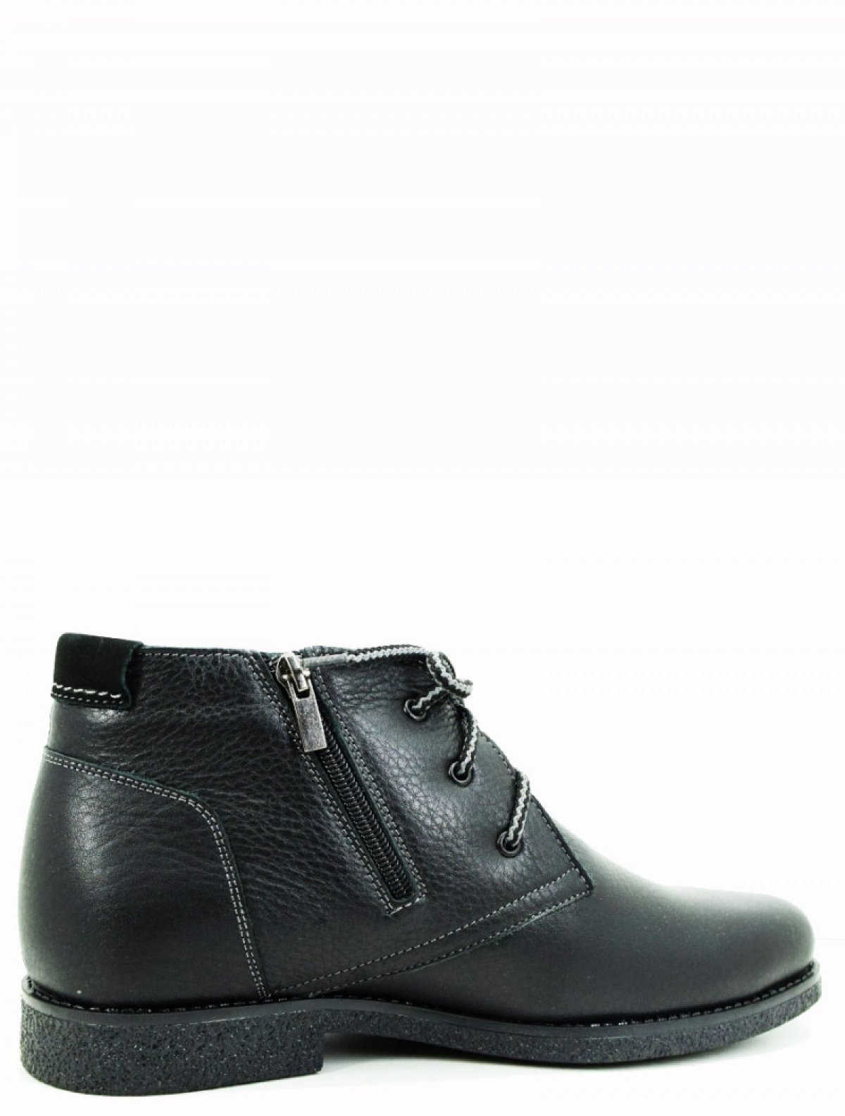 Baratto 1-608-113-2 мужские ботинки