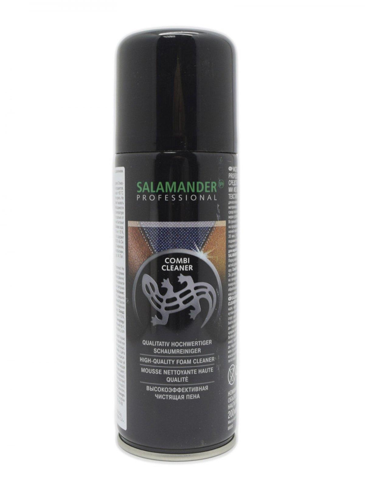Salamander 88050 пена-очиститель