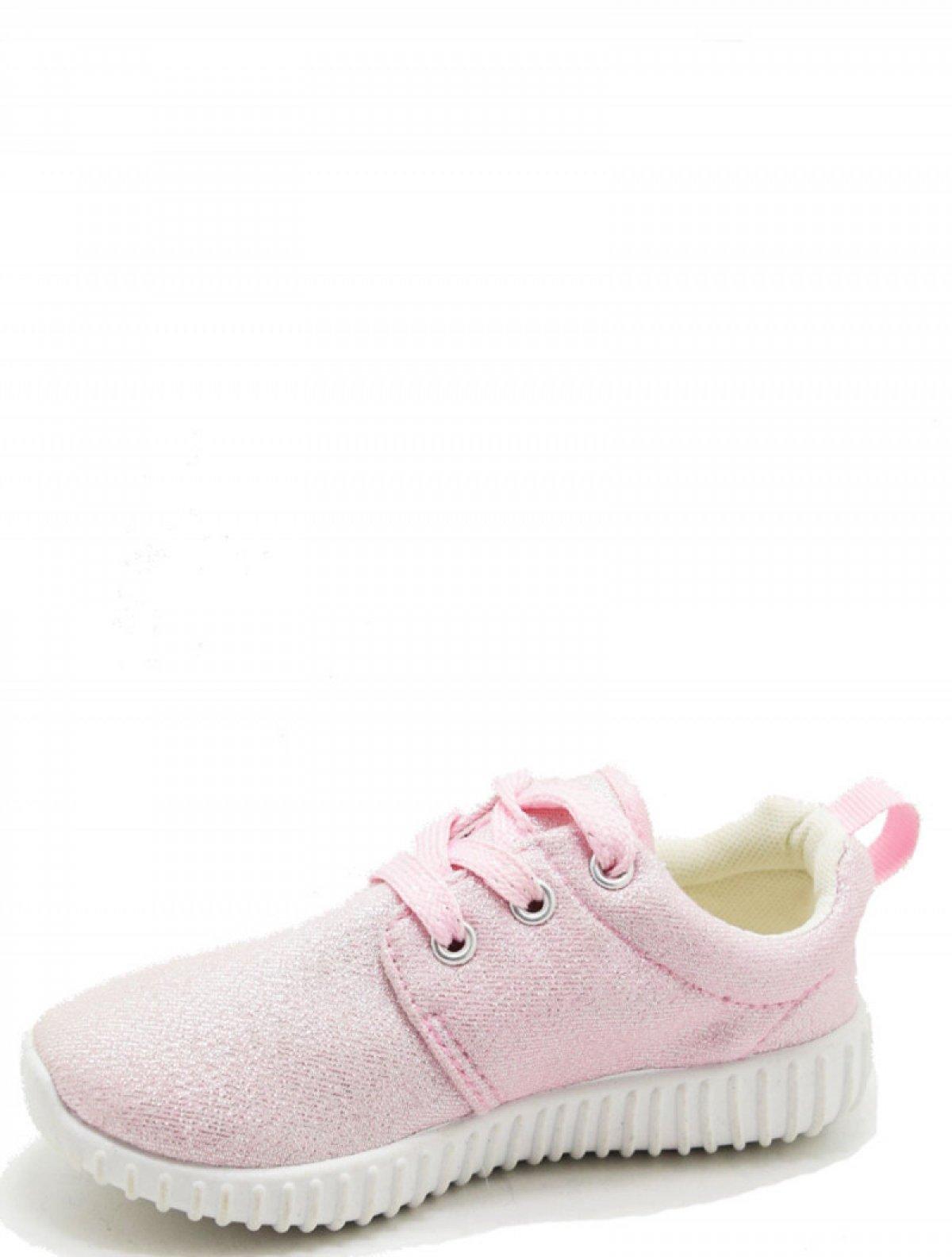 PATROL 980-128CS-17S-8-17 кроссовки для девочки