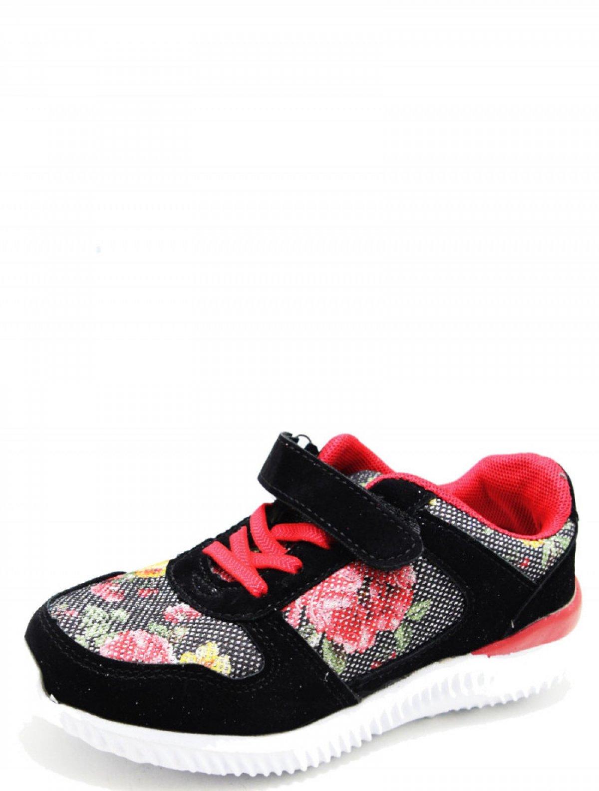 Y.TOP 17246-6 кроссовки для девочки