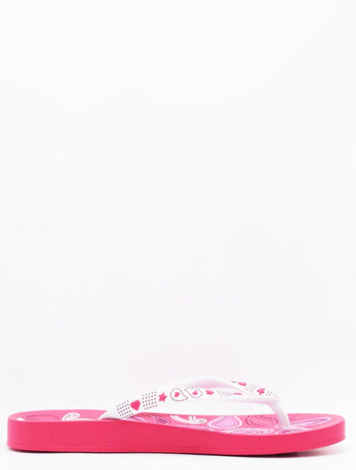 Ipanema 81922-20700 женские пантолеты