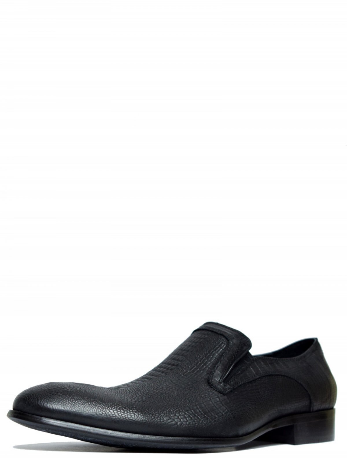 TerraiMpossa 114209/N мужские туфли