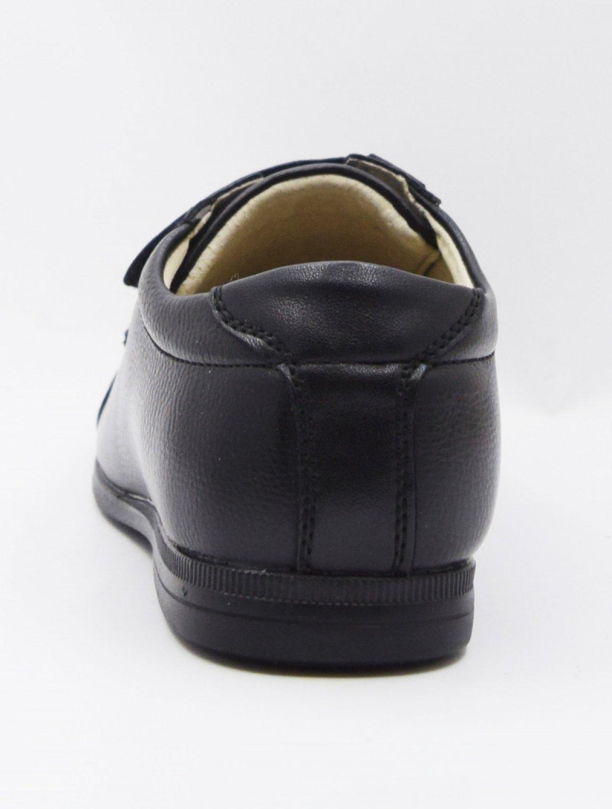Сказка D14662 туфли для мальчика