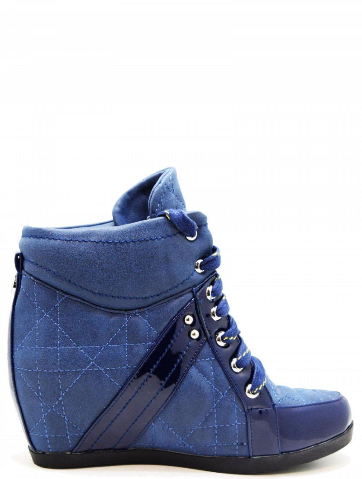 Betsy 948771/02-03-K ботинки для девочки