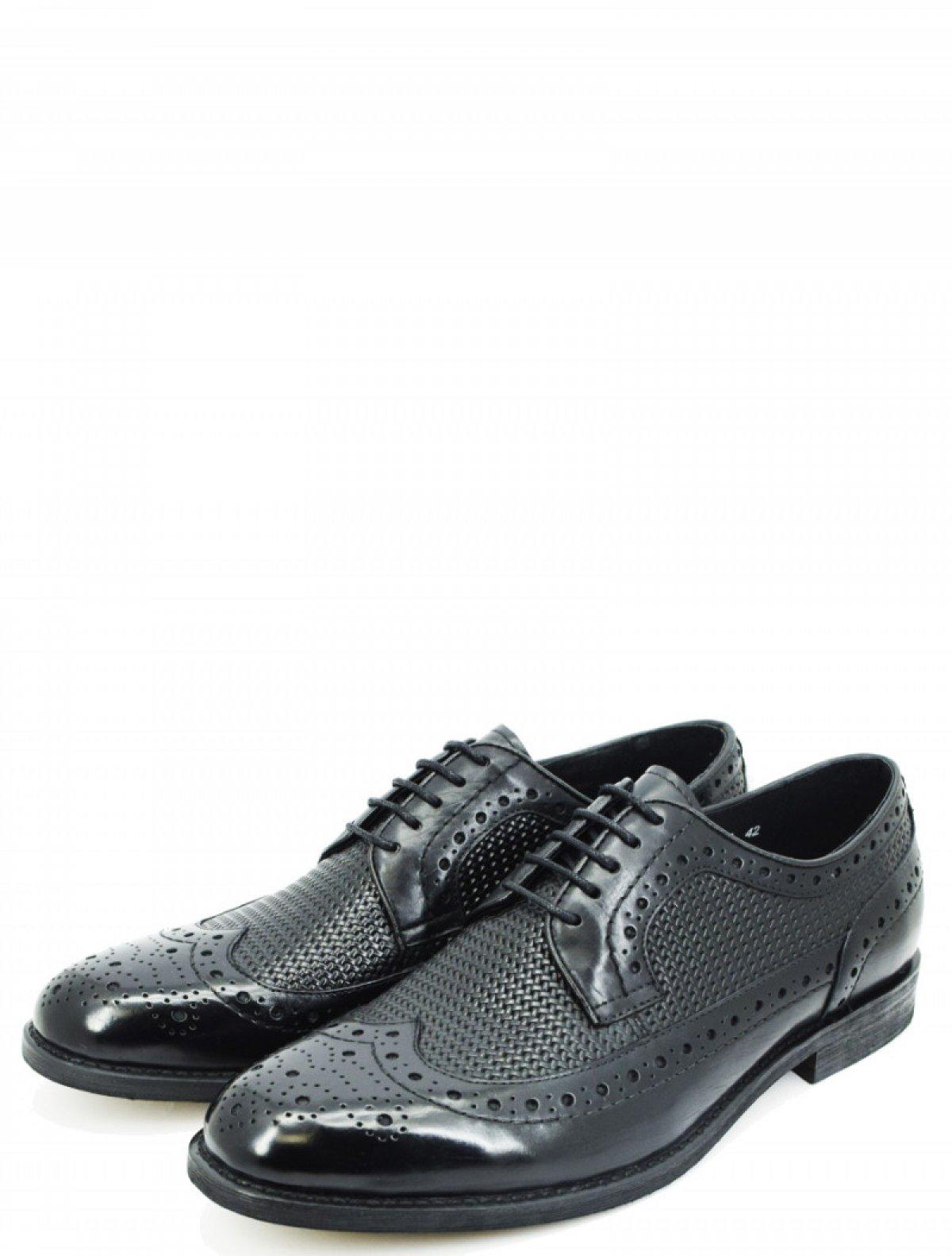 Respect IS83-106415 мужские туфли