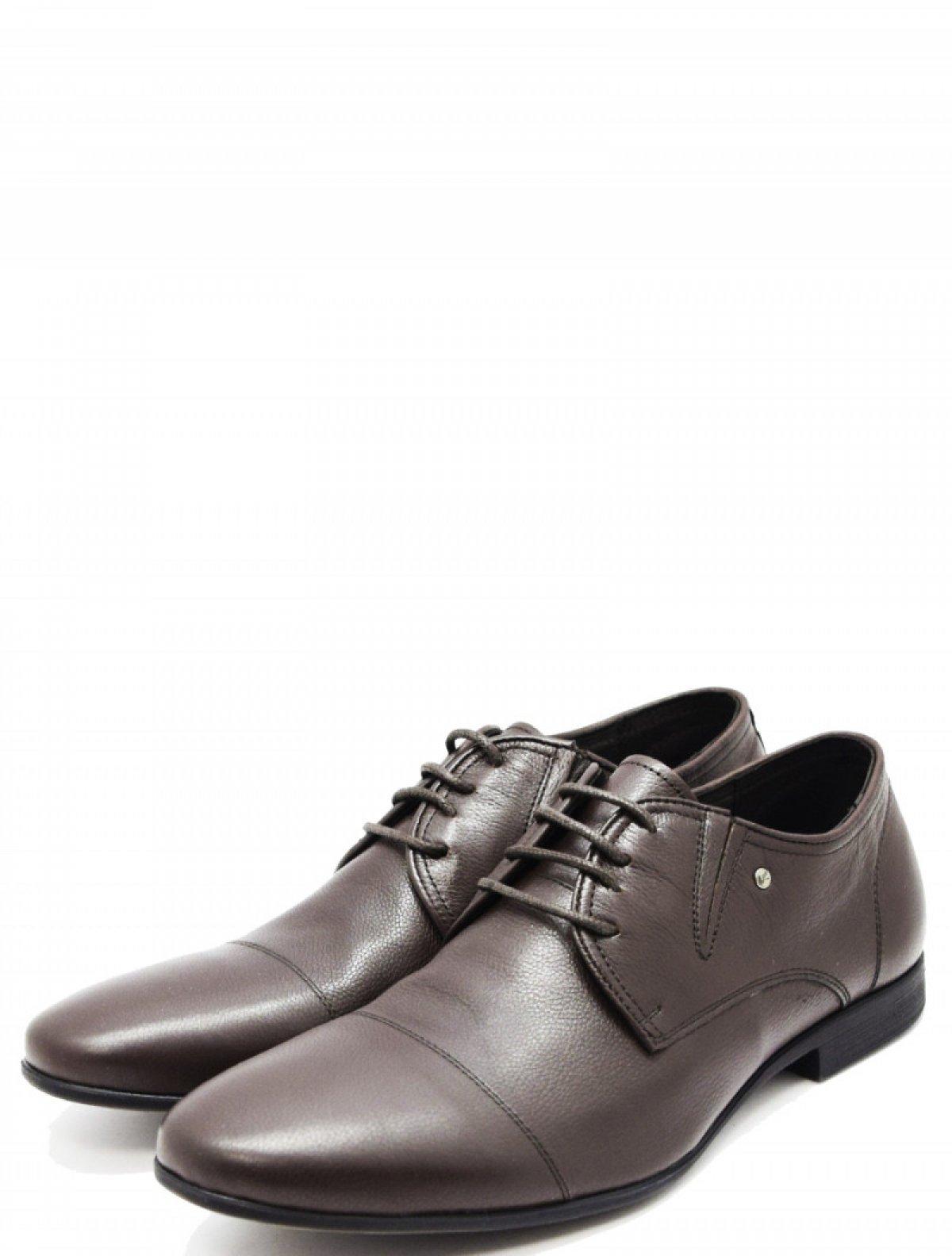 Respect VS83-107652 мужские туфли