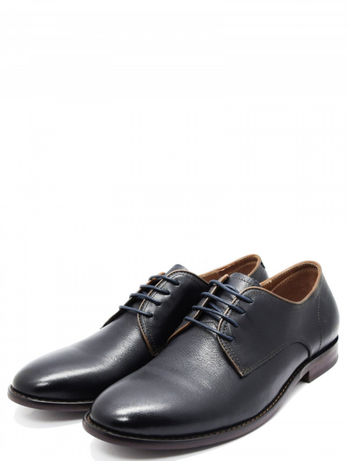 Respect VS83-106510 мужские туфли