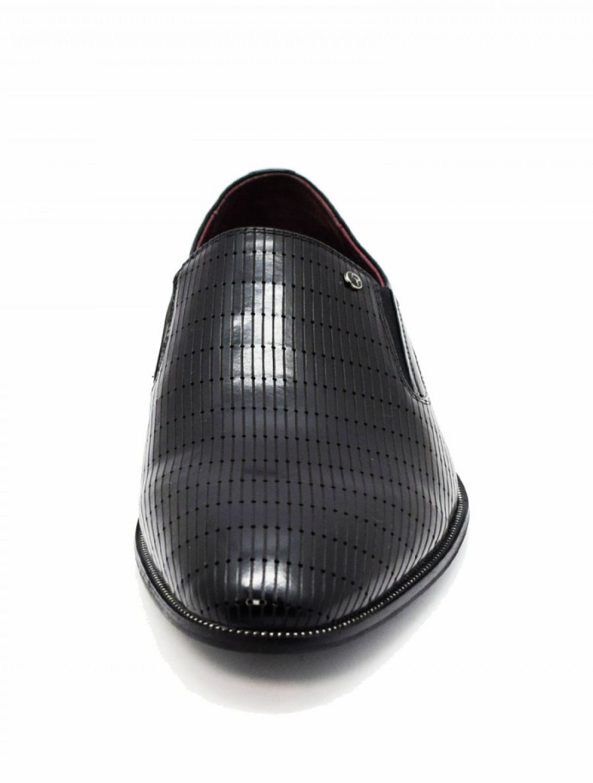 Respect SS83-106673 мужские туфли