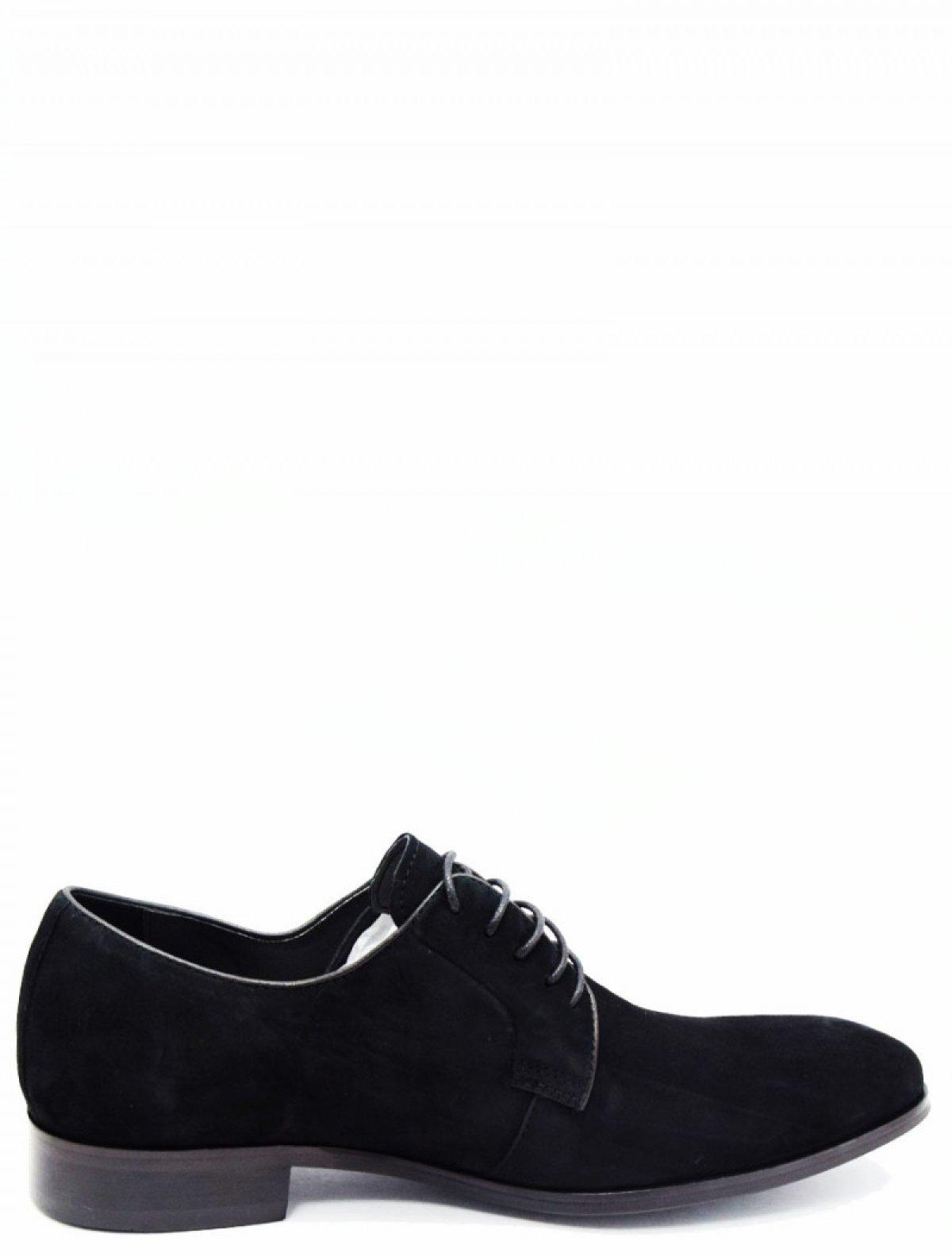 Respect SS83-106432 мужские туфли
