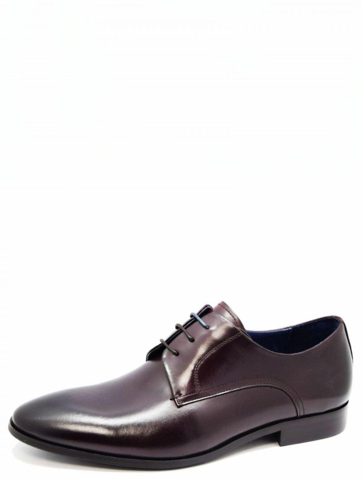 Respect SS83-106441 мужские туфли