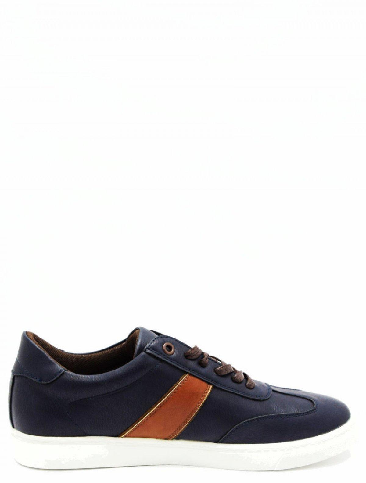 KEDDO 587318/07-03 кроссовки для мальчика