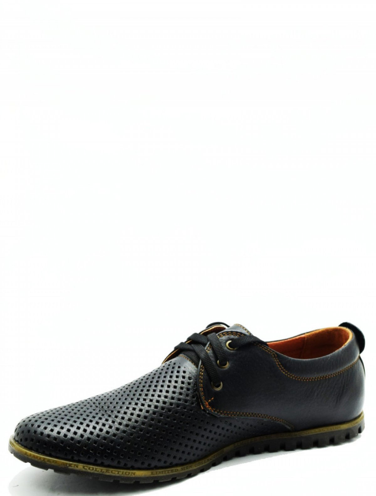 Respect VS63-096917 мужские туфли