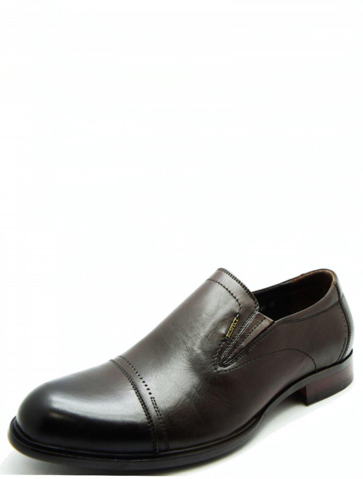 Respect VS83-106726 мужские туфли