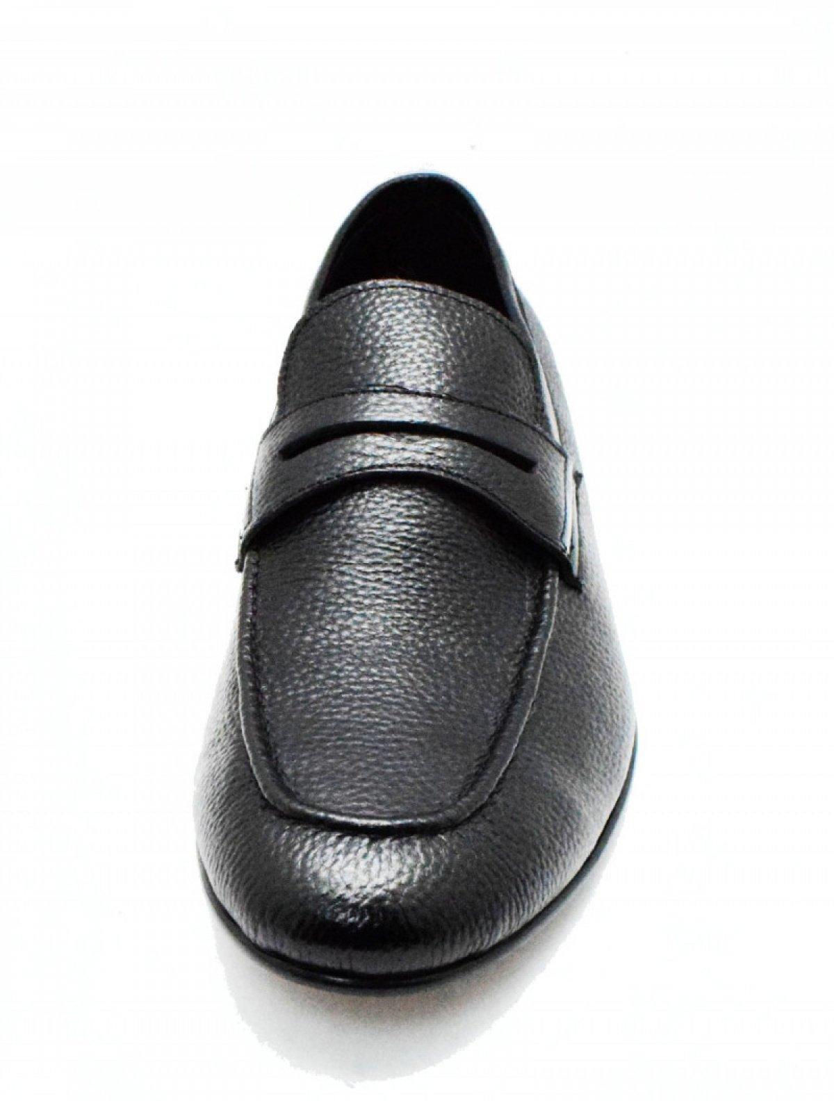 Respect VS83-106562 мужские туфли