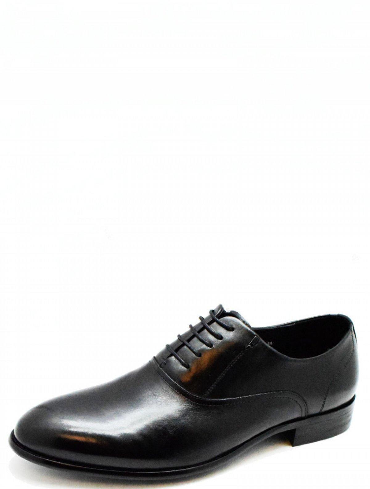 Respect VK83-106494 мужские туфли