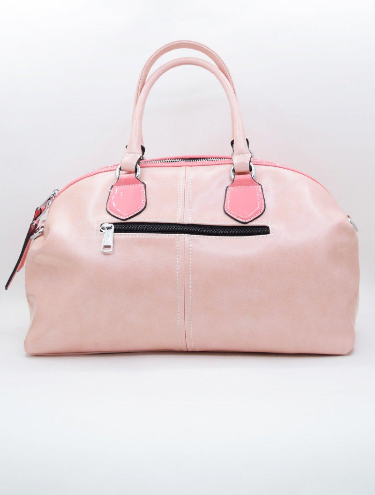 Respect 523430-3 сумка роз