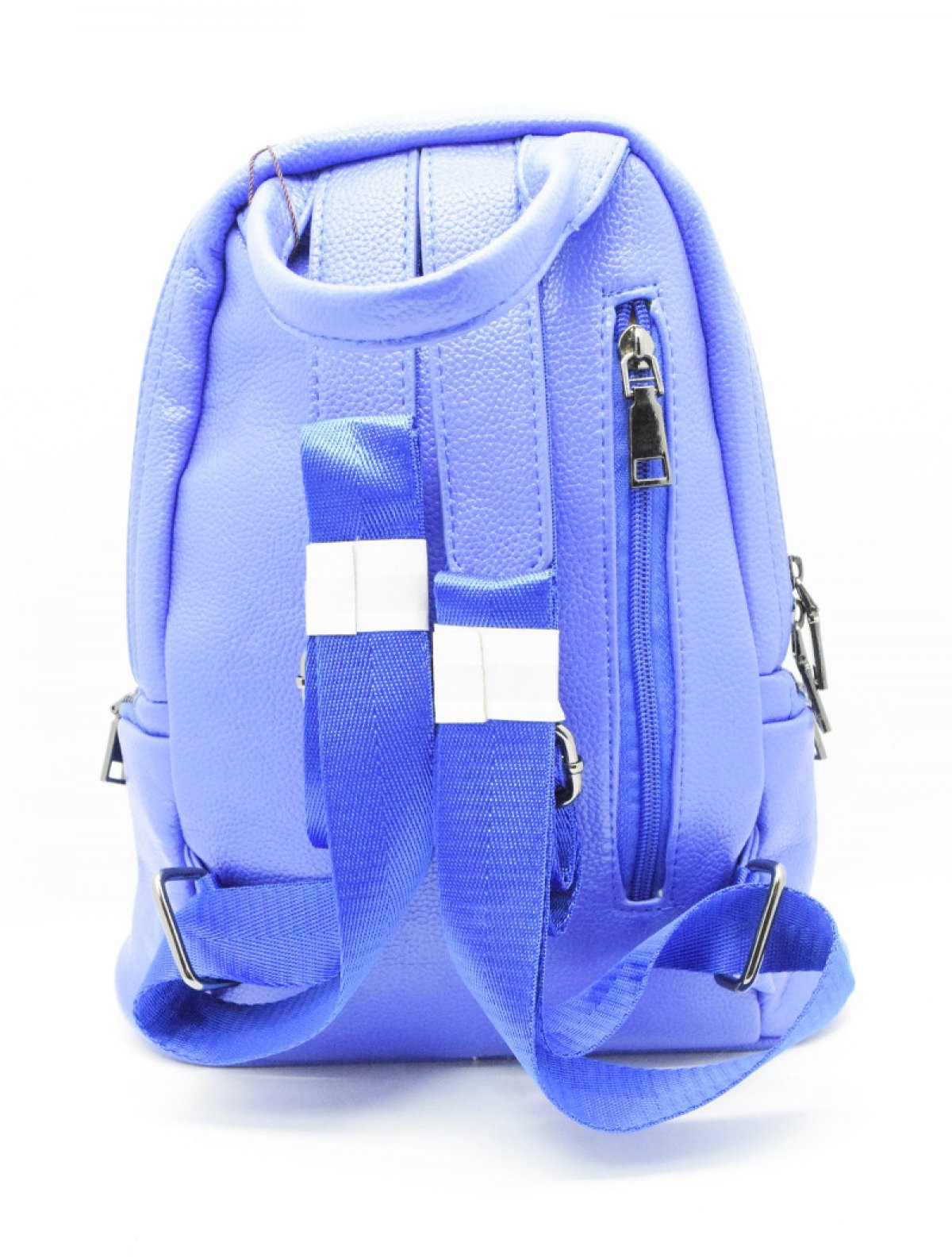 Respect 8828-509 рюкзак синий