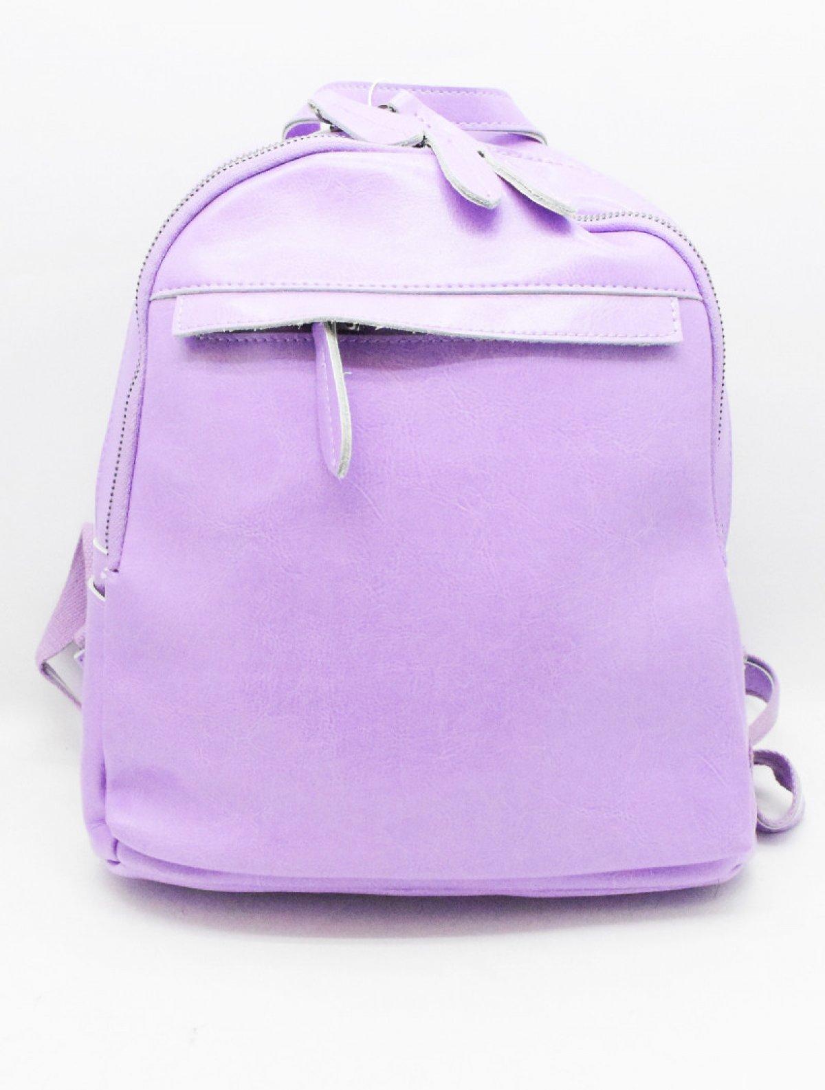 Respect 8044-25 рюкзак сиреневый