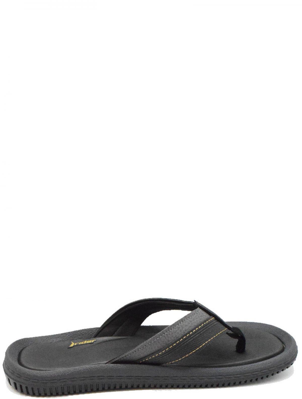 RIDER 82243-24502 мужские пантолеты