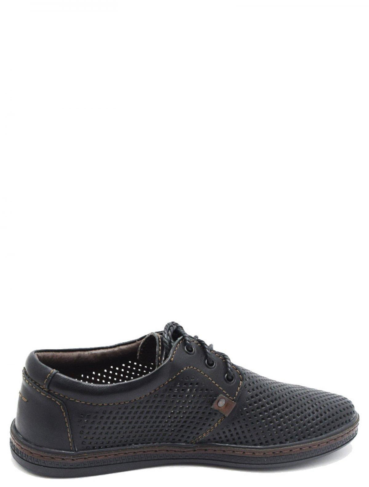Spur SSA003-04-01-KK мужские туфли