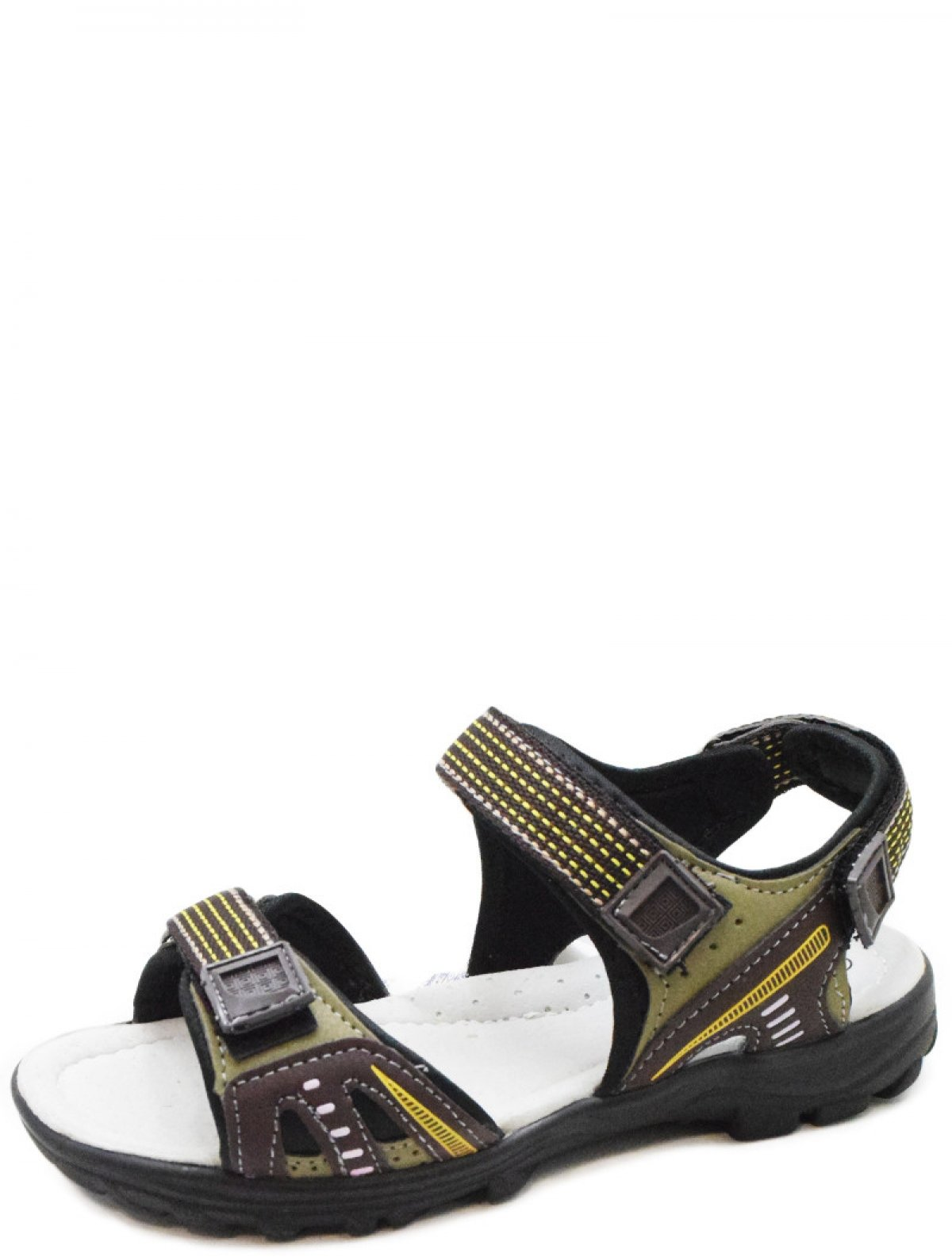 Mursu 101587 сандали для мальчика