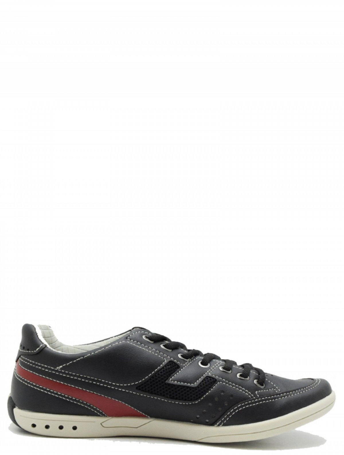 Pegada 70002-23 мужские туфли