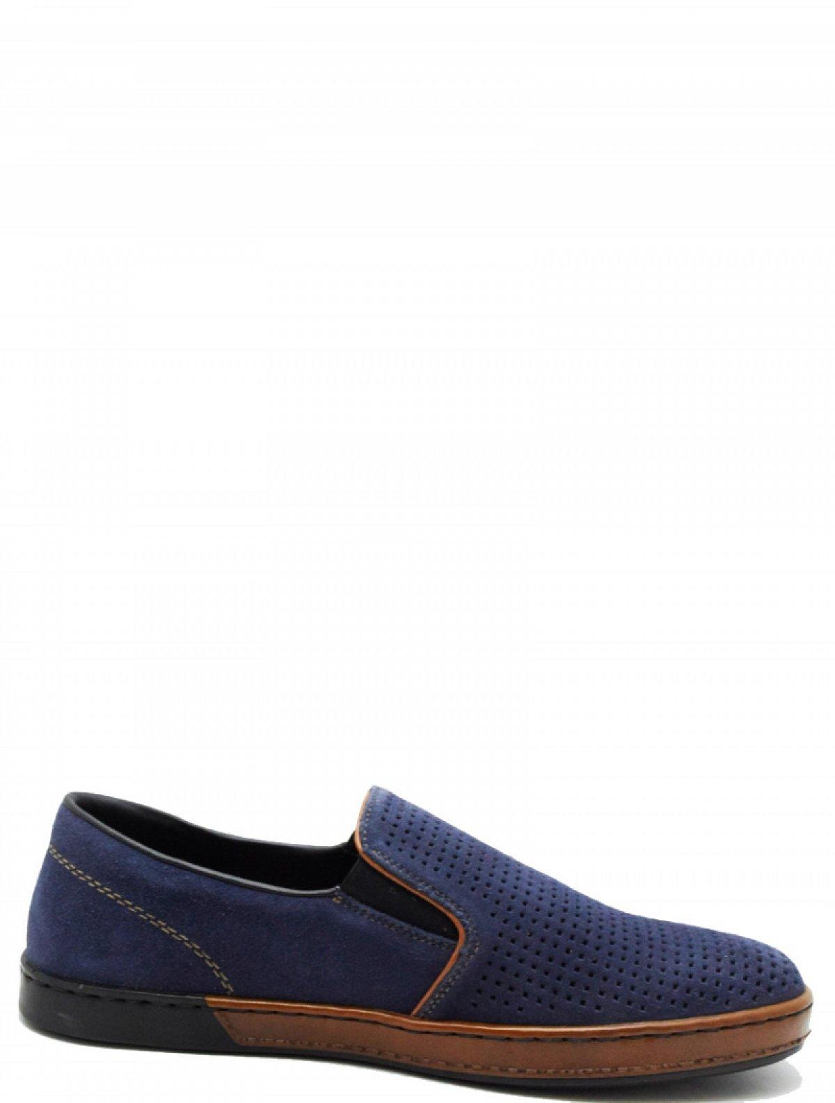 Rieker B2855-14 мужские туфли
