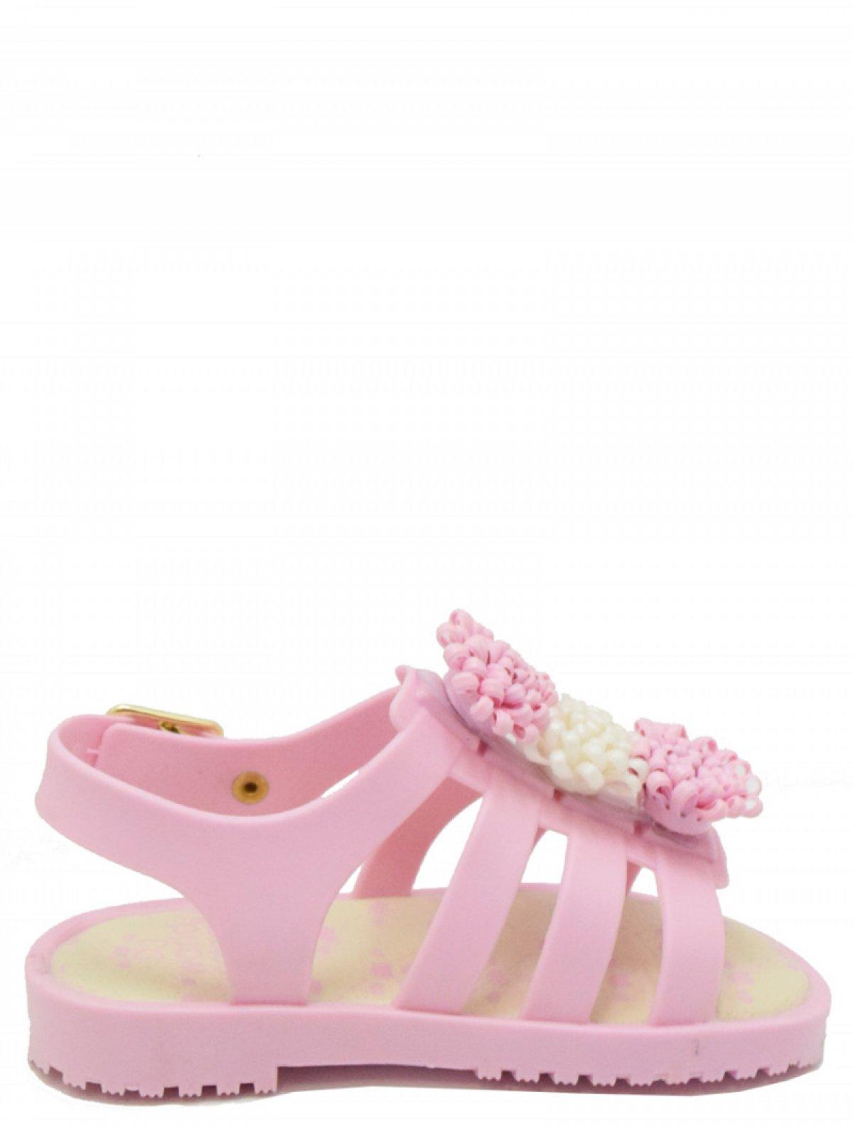 Worldcolors 021.036 детские обувь д/моря