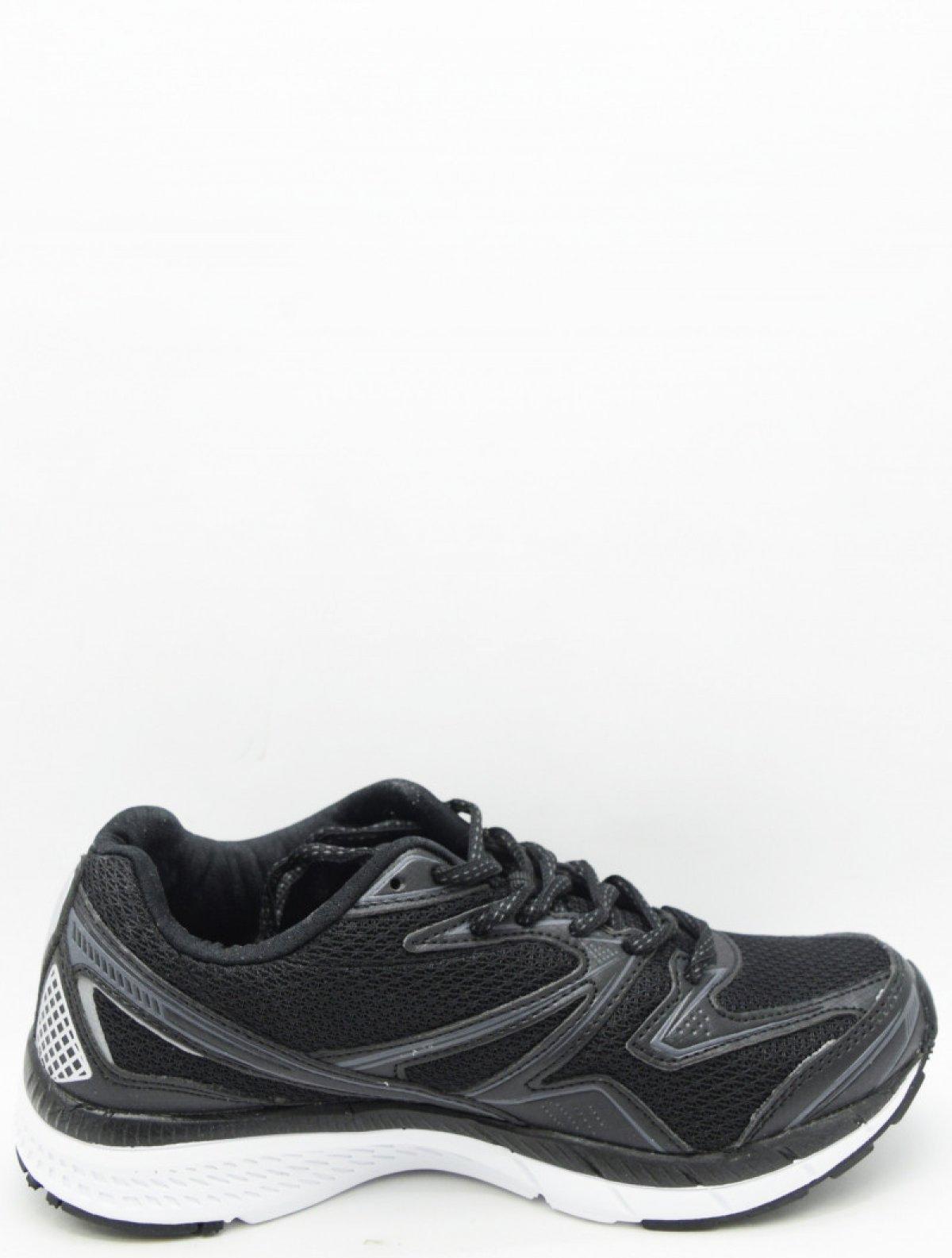 CROSBY 487594/01-03 женские кроссовки