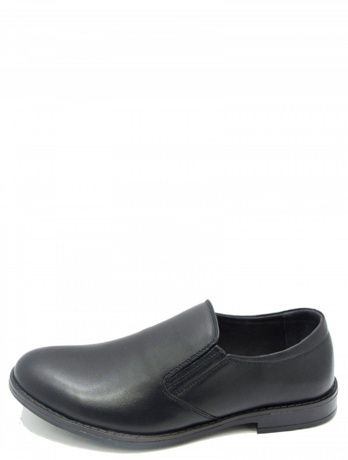 CardinalsS 231 мужские туфли
