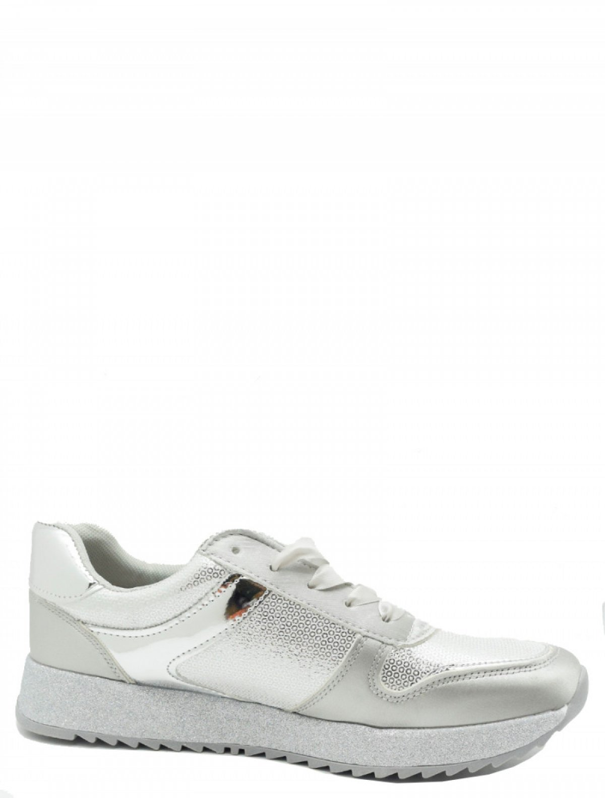 Top Land 2455-PB83574S женские кроссовки