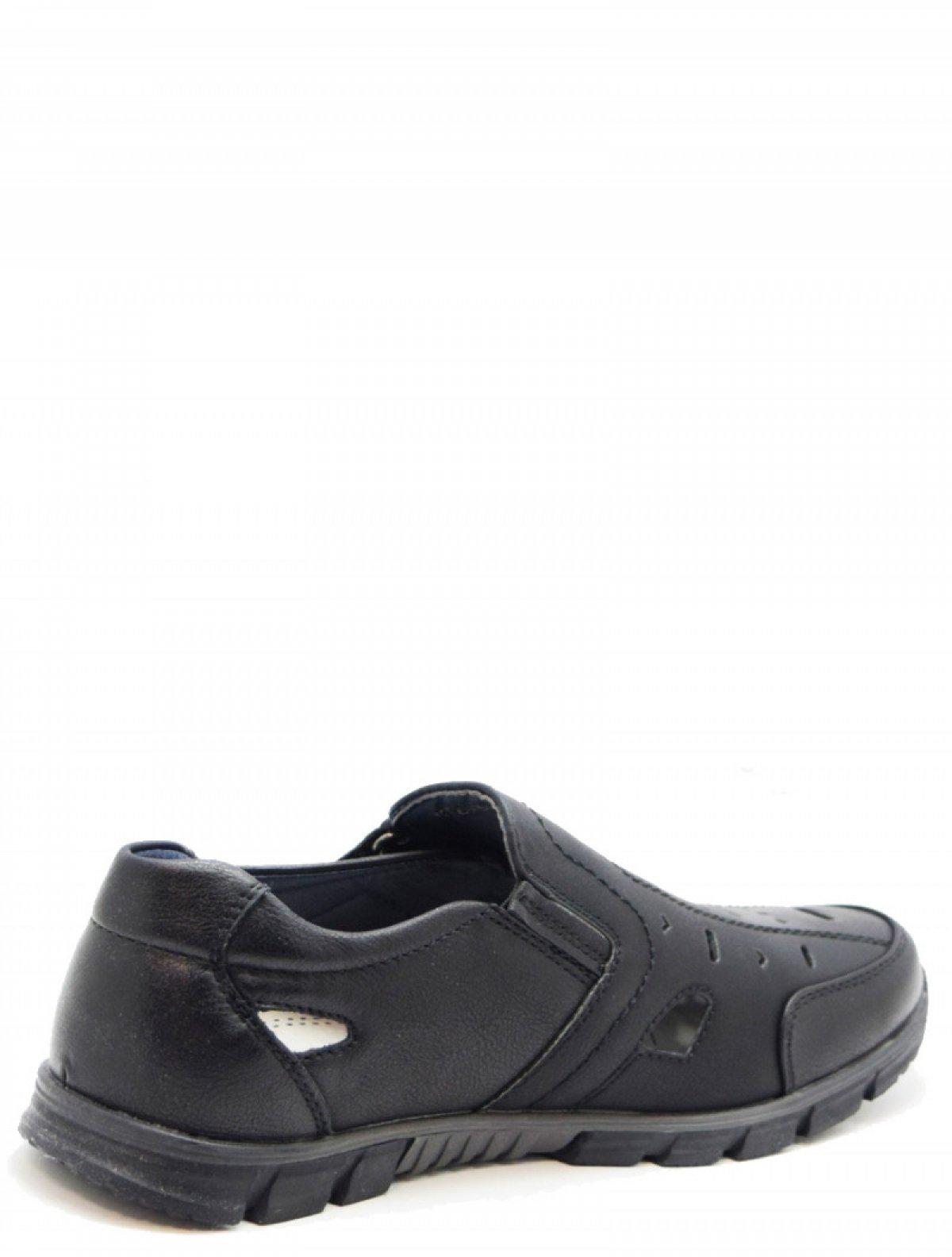 Микаса KP6-3-1 детские туфли