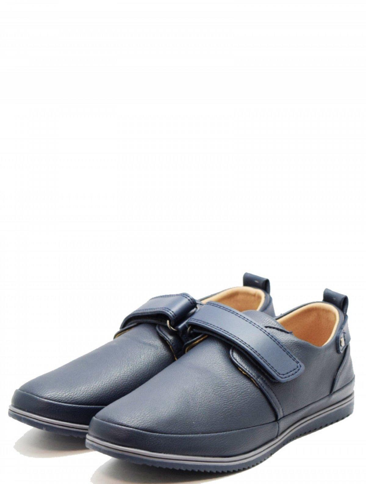 Tom Miki B-1373-B детские туфли