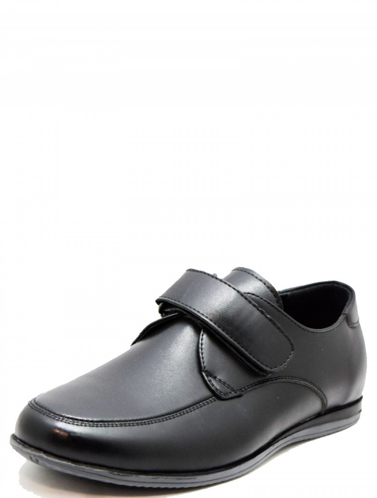 Bimko-D AA110789 туфли для мальчика