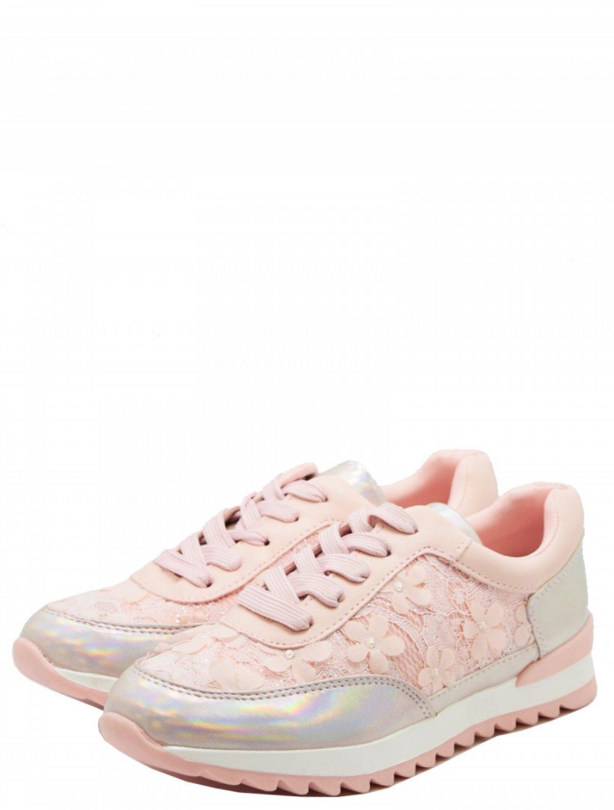 Rio Fiore G-C16883B-A1-27 кроссовки для девочки