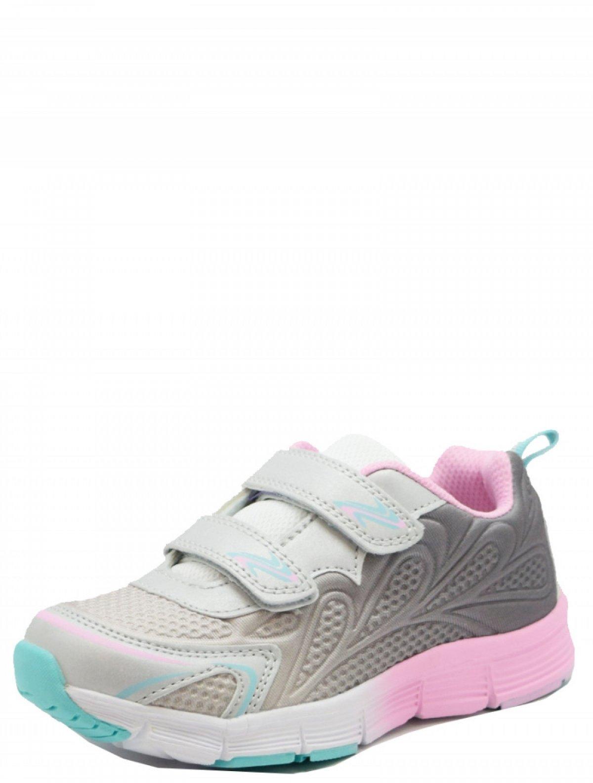 Tom@Miki B-3264-B детские кроссовки