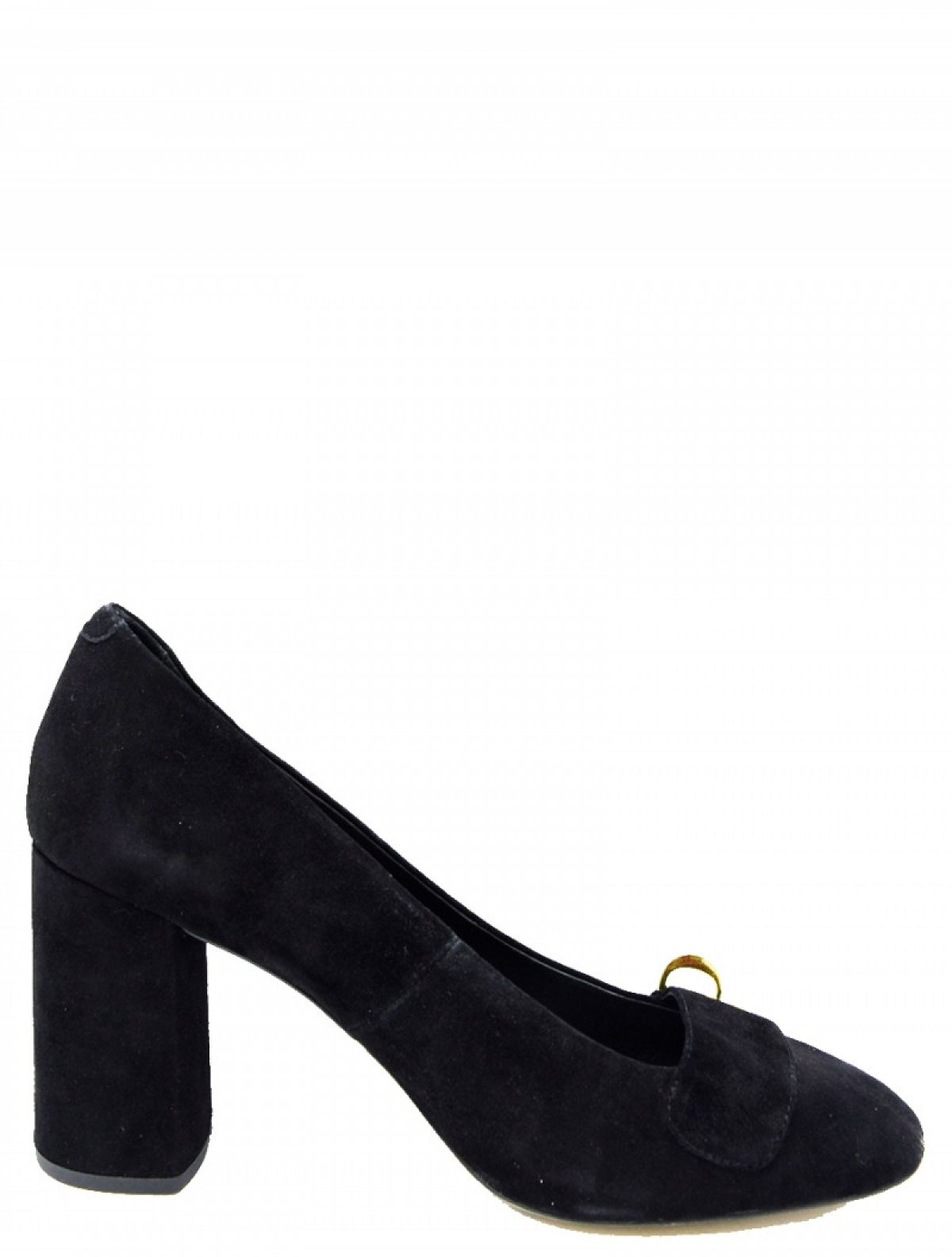 Giovanni Aidini 8102-174-241D женские туфли