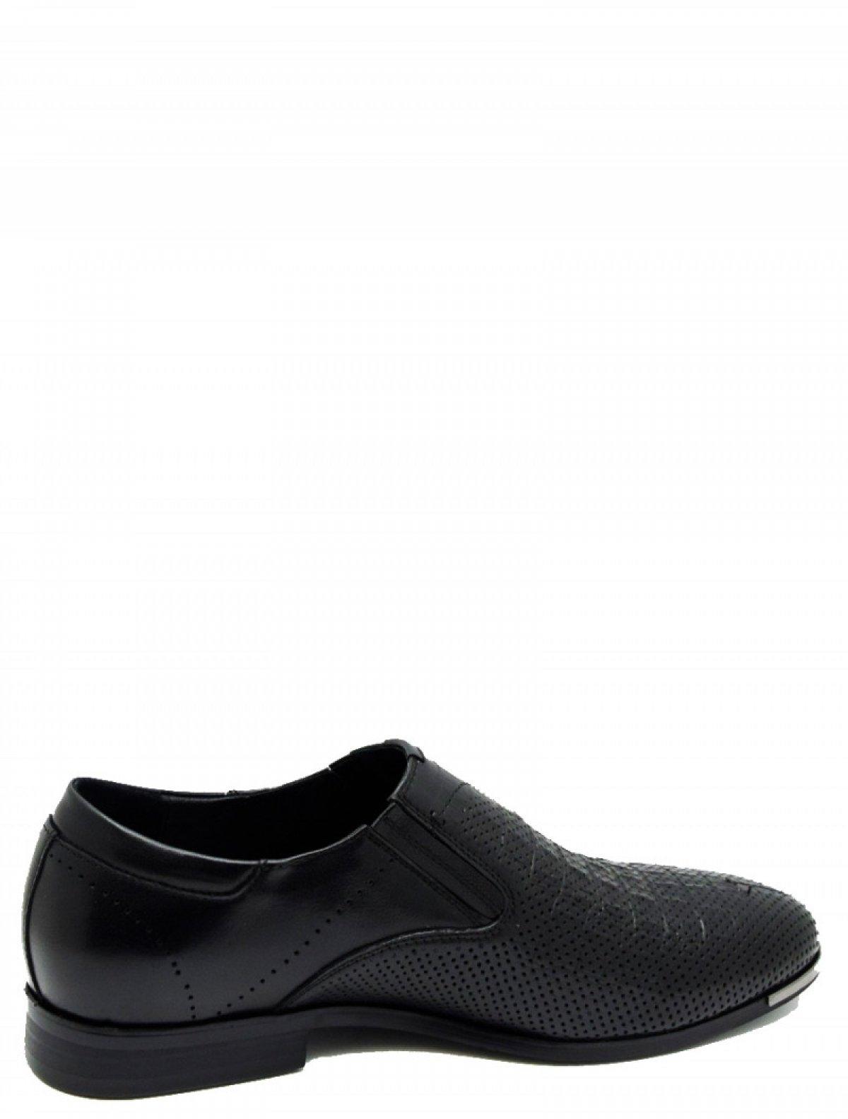 Respect IS63-106417 мужские туфли