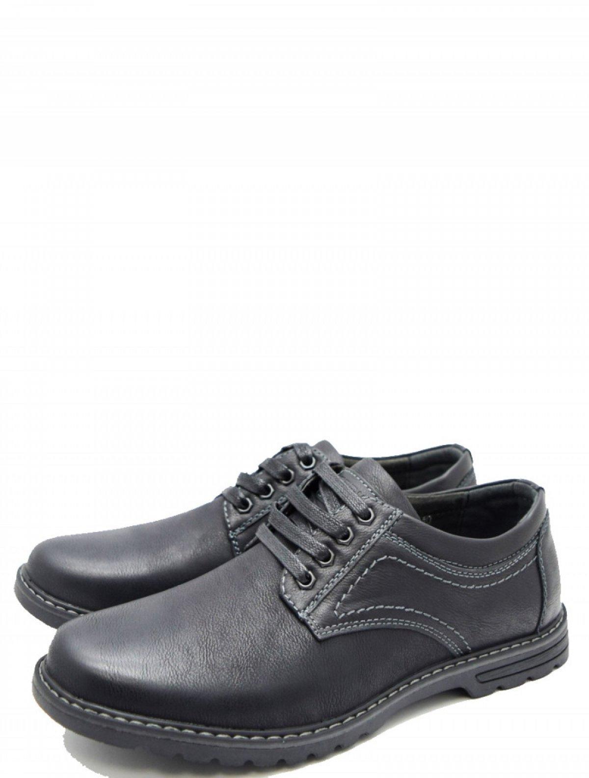 Carido 601-6E мужские туфли