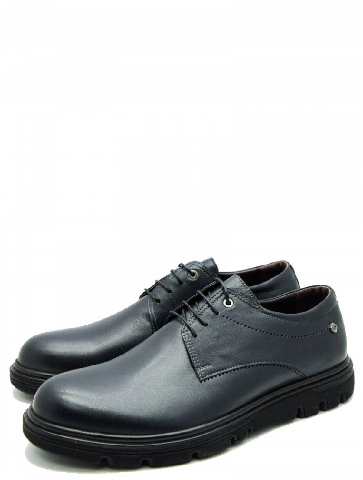 EDERRO 49694102 мужские туфли