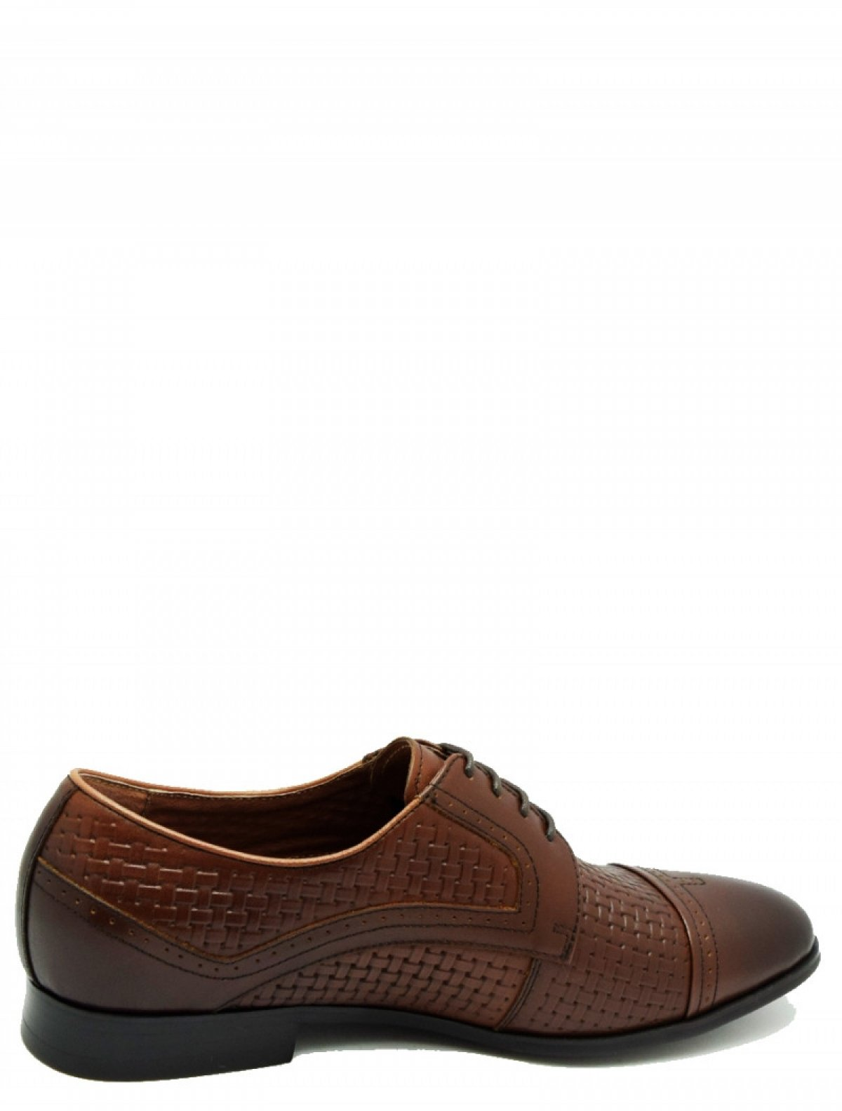 Respect VS83-106550 мужские туфли