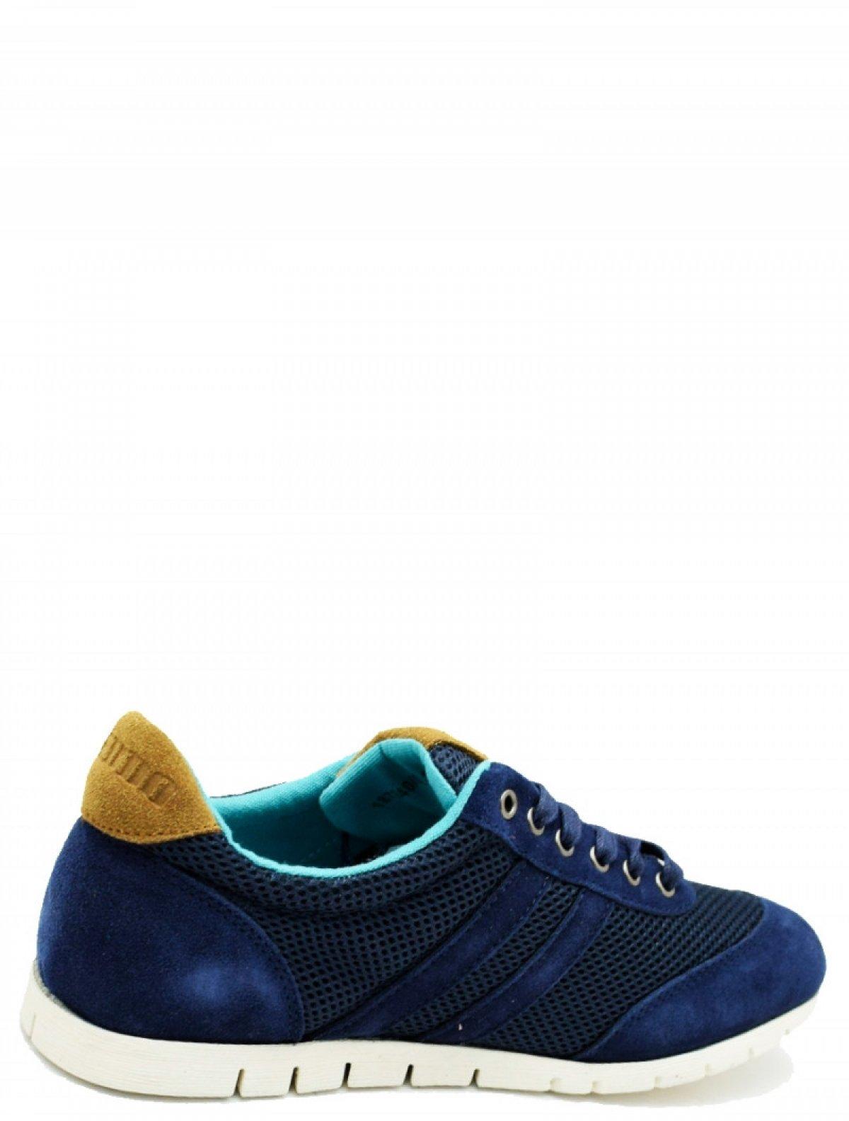 KEDDO 187240/02-04 мужские кроссовки