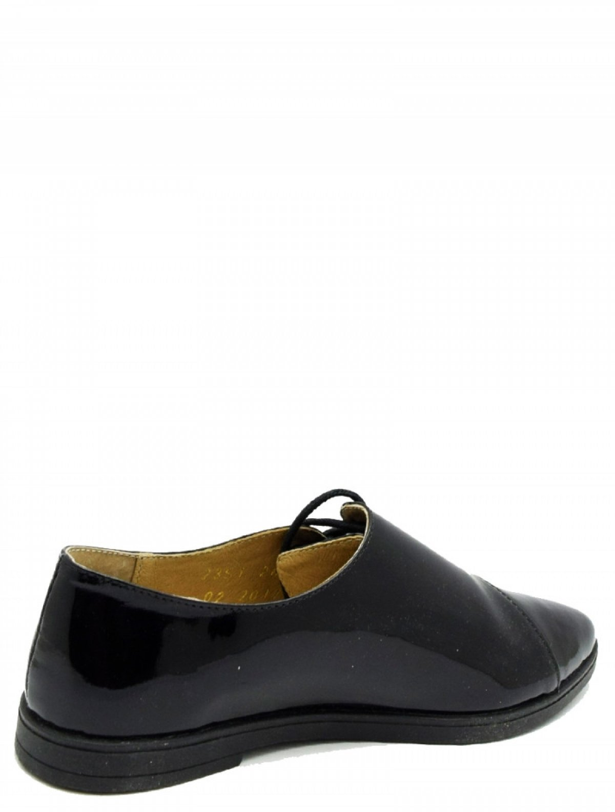 Spur 23SI-289 женские туфли